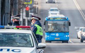 Капитальный ремонт улицы Николаева в Смоленске идет по плану