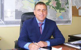 Сотрудник Смоленскэнерго принял участие в создании уникального календаря к 75-летию Победы