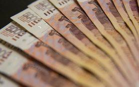 Экс-главбуха смоленской компании подозревают в присвоении денег