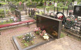 Смоляне массово отказались от посещения кладбищ в Радоницу