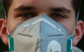 Новые заражения коронавирусом не нашли в Смоленской области
