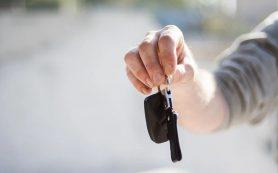 Смоленские семьи с пятью детьми смогут потратить маткапитал на автомобиль