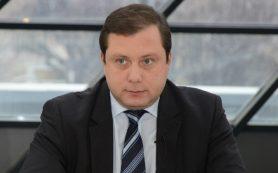 Губернатор Смоленской области рассказал, от чего зависит успех борьбы с коронавирусом