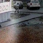 В Смоленске задержали педофила из Уфы