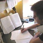 «Горячую линию» для абитуриентов колледжей хотят запустить на Смоленщине