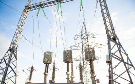 «Россети Центр» и «Россети Центр и Приволжье» с начала года сэкономили более 13 миллионов киловатт-часов электроэнергии