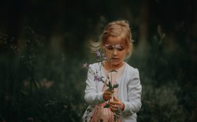 В Госдуму внесли поправки о повышении пособия по уходу за ребёнком в 2 раза