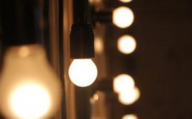 1,5 тысячи светильников планирует установить Смоленскэнерго в 2020 году
