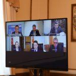 Прокурор области рассказал о порядке проведения проверок бизнеса в период пандемии
