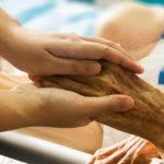 Уголовное дело возбудили после наезда на пенсионерку в Смоленске