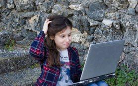 «Ростелеком» обеспечил доступом в интернет 35 школ Смоленской области