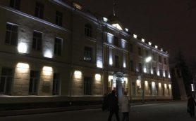 Администрация Смоленска продолжит работу в особом режиме