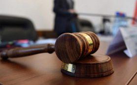 Жилой дом в Смоленске незаконно передали в собственность банка
