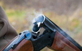 В Смоленской области возбудили уголовное дело на депутата сельского поселения