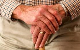 Бинокль и нагрудные значки украли из квартиры пенсионера в Смоленске – УМВД