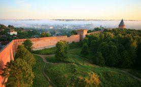 Под Смоленском осудят иностранцев за взятку полицейскому
