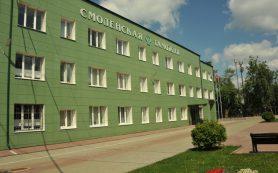 Траву в Смоленске косят каждый день – мэрия
