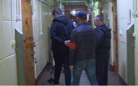В Смоленске сотрудники ГИБДД пресекли сбыт наркотиков