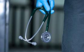Еще один пациент с коронавирусом COVID-19 умер на Смоленщине