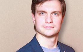 Руководитель Смоленского отделения «Бессмертного полка» Денис Пестунов прокомментировал инцидент с оскорблением ветерана
