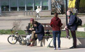 Смоленская область занимает 74 место по уровню благосостояния семей
