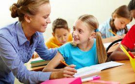 Кто стал лучшим учителем Смоленской области