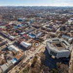 Продажа квартиры в Симферополе. Советы