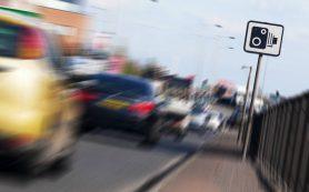 В Смоленске запустят сервис доставки товаров из районных продуктовых магазинов