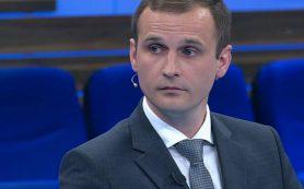 Сергей Леонов: «Вторая волна коронавируса возможна в конце октября»