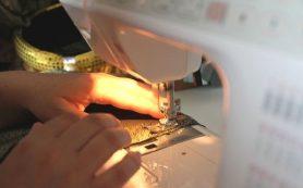 Цех швейной фабрики в Починковском районе собираются открыть к концу года