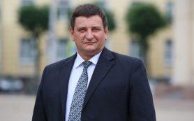 Игорь Ляхов: Смоляне доказали, что им не безразлично будущее страны и новых поколений