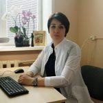Врач-инфекционист из Смоленска оценила лекарство против коронавируса