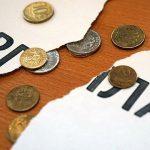 МУП в смоленском райцентре задолжал работникам 145 тысяч рублей