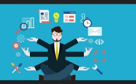 Как найти предложения от лучших ит компаний?