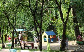 В Смоленске отремонтируют детский сад № 17