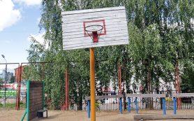 В Смоленской области обсудили перспективы развития и поддержки АПК
