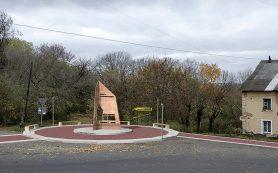 В Смоленске предложили установить арт-объекты в виде утраченных башен крепостной стены