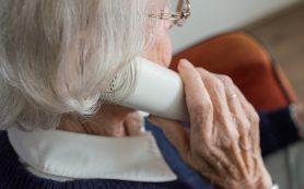 «Не чудо, а профессионализм врачей». 100-летняя смолянка победила инсульт