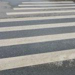 Пешеход попал под колеса ВАЗ 21124 в Смоленске