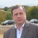 Смоленские тезисы Алексея Островского получили высокую экспертную оценку