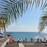 Как смоленские туристы распределили свои предпочтения