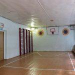 В Смоленске в средней школе №1 отремонтируют спортивные объекты