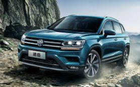 Дизельгейт –победители и проигравшие в драме с Volkswagen