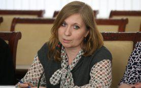 Марина Проскурнина: Ассоциация независимого общественного мониторинга добавила прозрачности выборам всех уровней