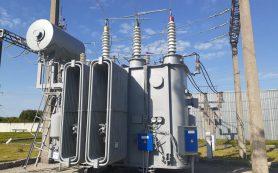 Мощность электросетевого комплекса «Россети Центр Смоленскэнерго» за 8 месяцев 2020 года выросла почти на 30 МВА