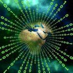 Смолянам сообщили о статистике регистраций в Единой биометрической системе