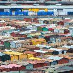 «Единая Россия» прорабатывает вопросы расширения программы «Земский доктор» и принятия закона о гаражной амнистии