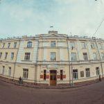 В мэрии Смоленска произошли кадровые изменения