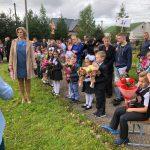 Изменился порядок приема детей в школу: что ждать смолянам