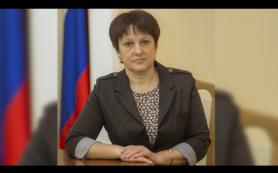 Кулешова стала замглавы Смоленска по финансово-экономической деятельности